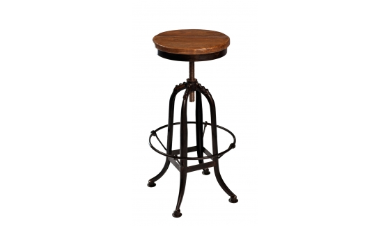 Tabouret BALTIMORE