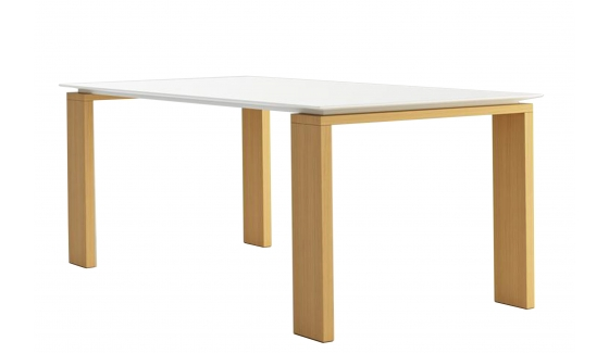 Table BORNÉO