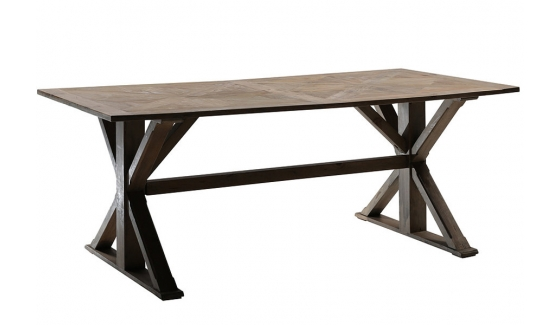Table MALMO
