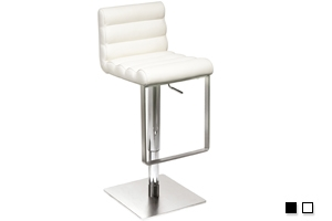 Tabouret WASHINGTON